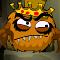 Spiters Annihilation 2 Icon