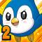Dynamons 2 Icon