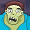 Zombie Boom Icon