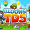 Bloons Tower Defense 5 Icon