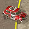 Turbo Rally Icon