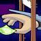 Handless Millionaire 2 Icon