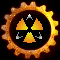 Momentum Missile Mayhem 2015 Icon