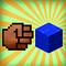 GrindCraft Icon