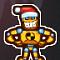 Canoniac Launcher XMAS Hacked Icon