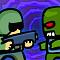 Defence of Portal 2 Icon