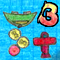 Notebook Wars 3 - Unleashed Icon