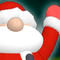 Icy Gifts 2 Icon