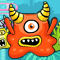 Cut the Monster 2 Icon