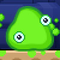 Slime Laboratory 2 Icon