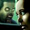 The Last Zombie 3