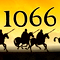 1066 - The Game Icon