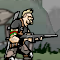 Mercenaries 2 - World Nearly In Flames Icon