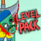 Zombie Exterminator: Level Pack Icon