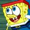 Spongebob - Dutchmans Dash