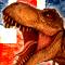 London Rex Icon