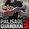 Palisade Guardian 3 Icon