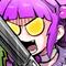 Arcana's Defender Icon