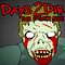 Days 2 Die: The Other Side Icon