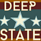 Deep State Icon