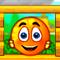Cover Orange 2 Icon