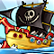 Pirateers 2 Icon