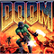 Doom Triple Pack Icon