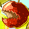 Fruit Defense 2