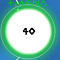 Astrae Bellum Icon