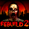 Rebuild 2 Icon
