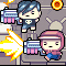Nitrome Must Die! Icon