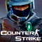 CS Portable - Counter Strike Icon