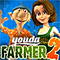 Youda Farmer 2 - Save the Village Icon