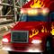 Truck Mania 2 Icon
