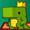 Chompy Icon
