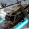 Chopper Assault Battle For Earth Icon