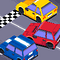 Turbo Drifters Icon