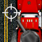 Mad Trucker 3 Icon