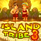Island Tribe 3 Icon