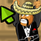 Amigo Pancho 2 - New York Party Icon