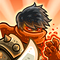 Kingdom Rush 2 - Frontiers Icon