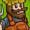 Farmer Quest Icon