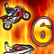 Uphill Rush 6 Icon