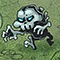 Keeper of the Grove 2 Icon