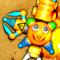 Gunball 2: Emperor's Revenge Icon