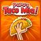 Papa`s Taco Mia!
