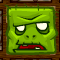 Z-Infect Icon