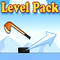 Accurate Slapshot: Level Pack Icon