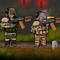 War Zomb 2 Icon