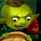 Goblin Treasure Hunter Icon